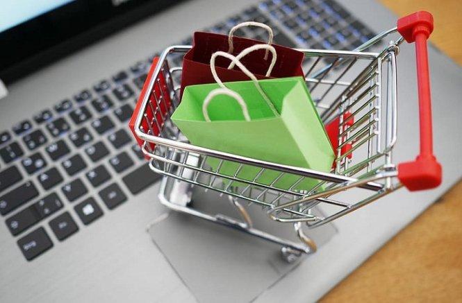 buying laptops