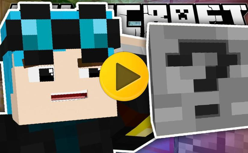 Minecraft | WHAT'S MISSING?!