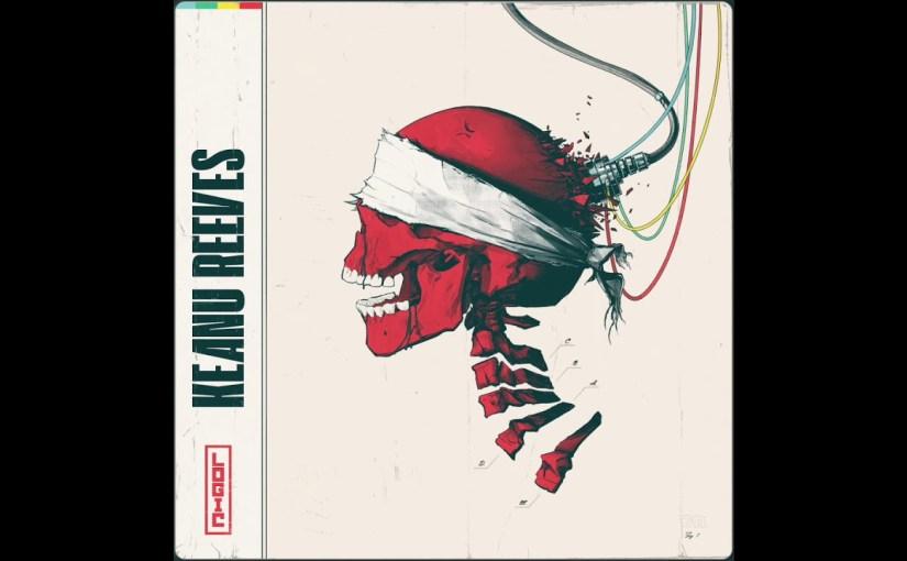 Logic – Keanu Reeves (Official Audio) – ViralVideos gr – ελληνικά