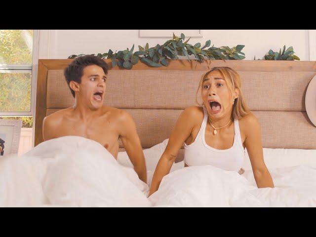Senorita Parody Bad Fajitas Shawn Mendes Camila Cabello W