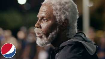 Kyrie Irving Is Back As Uncle Drew Part 4