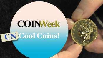 Idiot Destroys Rare Coin Worth Potentially Quarter Million Dollars