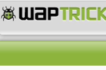 Waptrick Application