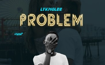 Lykmolee - Problem