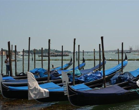Venedik Uyarısı