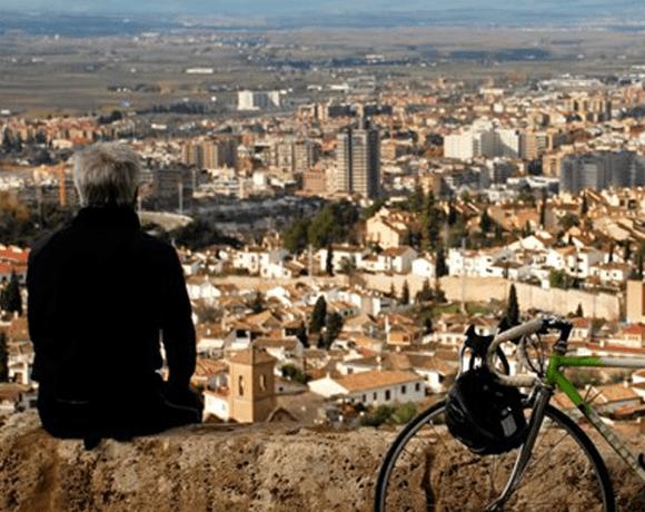 Granada ve İspanyol Ballı Patlıcan