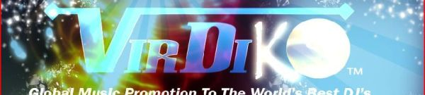 "repost: Mr  Marc D ft  Hazel-E & Platinum Minds – ""TOO TURNT UP"" [DJ"