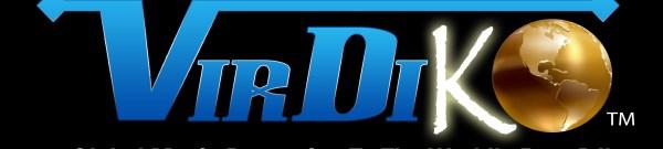"@VirDiKO @TexJames ft. B.o.B. & Stuey Rock – ""SMART GIRL"" [prod. by Mr. Hanky] Global Music Promo!"