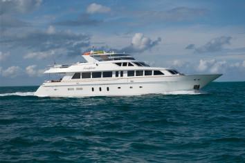 Luxury Charters Luxury Mega Yacht Charters Luxury