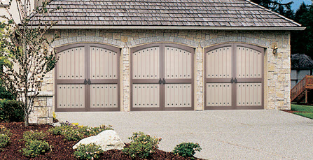 Garage Door Repair Woodbridge