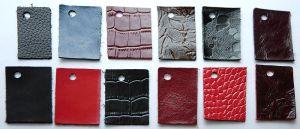 Bonded_leather.jpg