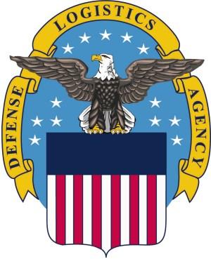 Defense Logistics Agency.jpg