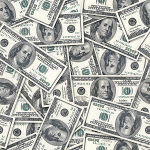 Money v2.jpg