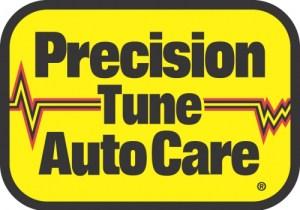 Precision Tune.jpg