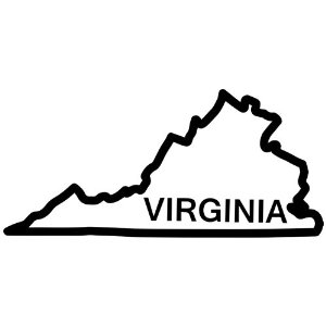 Virginia outline.jpg