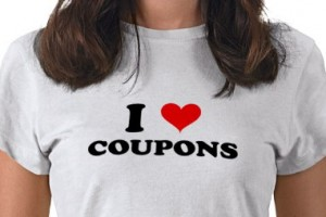 coupons-moms-groupon-300x200.jpg