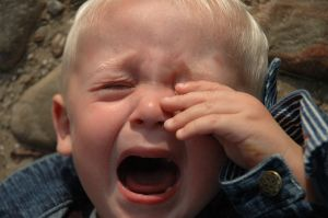 Can I Sue for Emotional Distress in Virginia? — The Virginia