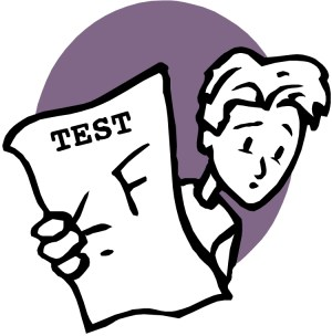 fail-exam.jpg