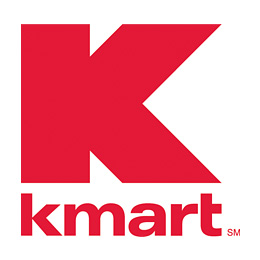 Norfolk Kmart Sued for Disability Discrimination — The Virginia