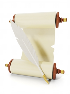 parchment.jpg