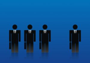 Noncompete Agreements: Getting Them to Stick — The Virginia ...
