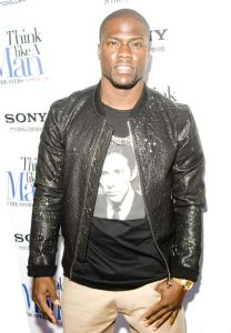 512px-Kevin-Hart_Chicago_2012-04-11_photoby_Adam-Bielawski-208x300