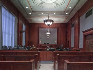 courtroom-300x226