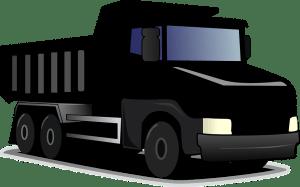 truck-304383_960_720-300x187