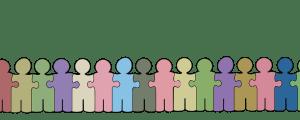 Linked-People-300x120