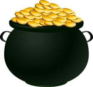 pot-of-gold-300x279