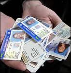 Fake IDs.jpg