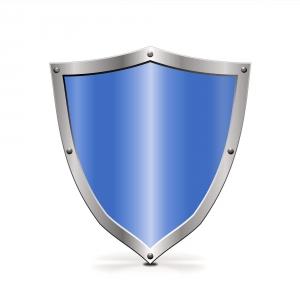 shield.jpg