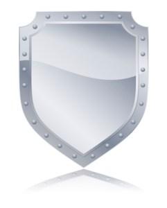 shield-241x300