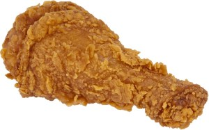 chicken_leg-300x187