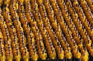 crowd-300x199