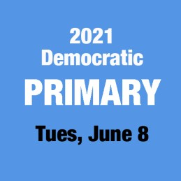 2021 Virginia Election info. Virginia House of Delegates and State Senate candidates. Political resources, events for progressive Virginians.