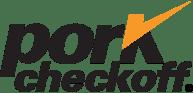 logo-pork-checkoff