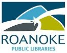 Roanoke Public Libraries – Virginia Room