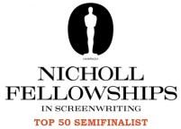 NichollFellowships