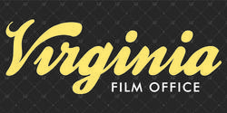 Virginia_film_off_NEW_LOGO_214_op_250x125