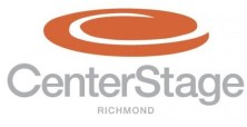 richmond-centerstage-83