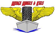 WWK_Logo_Color
