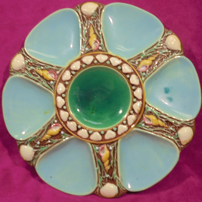If you\u0027re a real treasure hunter you must add vintage oyster plates to your list of hidden gems to uncover during your journey through Virginia\u0027s River ... & Shop Art Fashion \u0026 More Inspired by the Oyster in Virginia\u0027s River ...