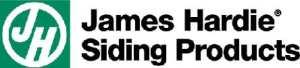 virginia storm trooper products James Hardie Logo - virginia-storm-trooper-products-James-Hardie-Logo