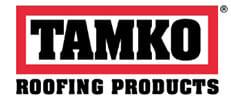 virginia storm trooper products Tamko Logo - virginia-storm-trooper-products-Tamko-Logo