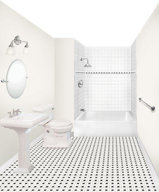 bathroom remodeling richmond va - bathroom renovations henrico va