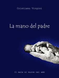 La-mano-del-padre-hd-v3