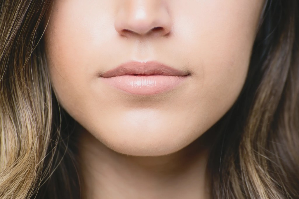 Can CBD Oil Help with Acne?