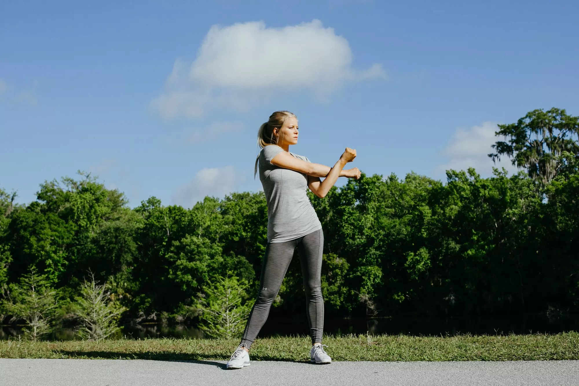 Can Olympic Athletes Use CBD?