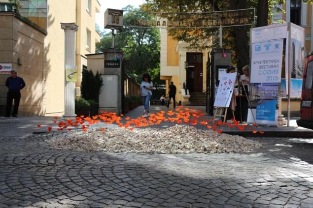 poppy-parking-07